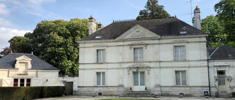 Accueil-maison-carré